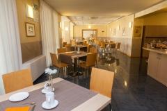 Palace_Hotel_047