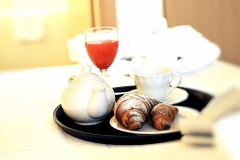 room-service-palace-hotel-vicino-bergamo
