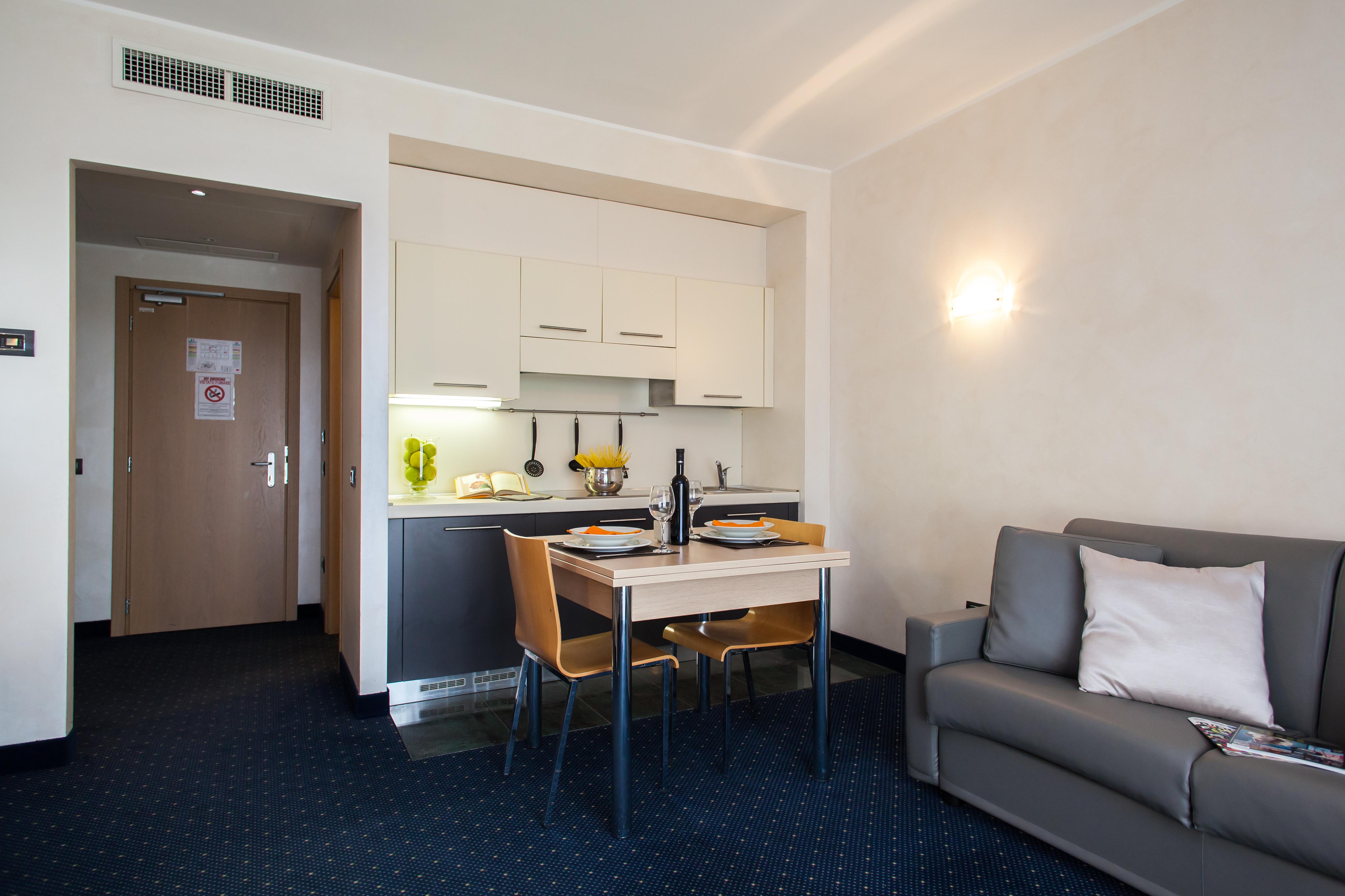 Palace_Hotel_020