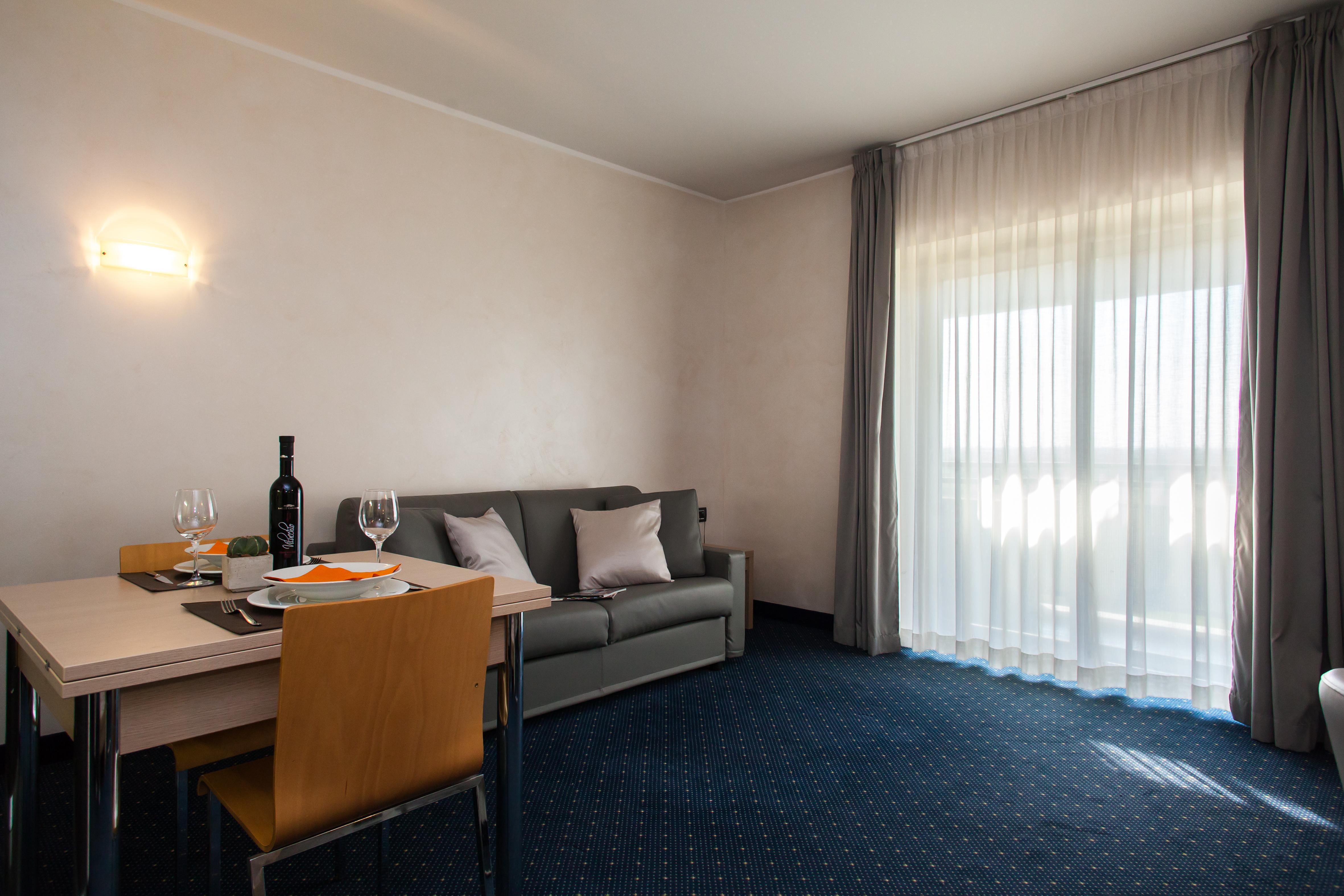 Palace_Hotel_022