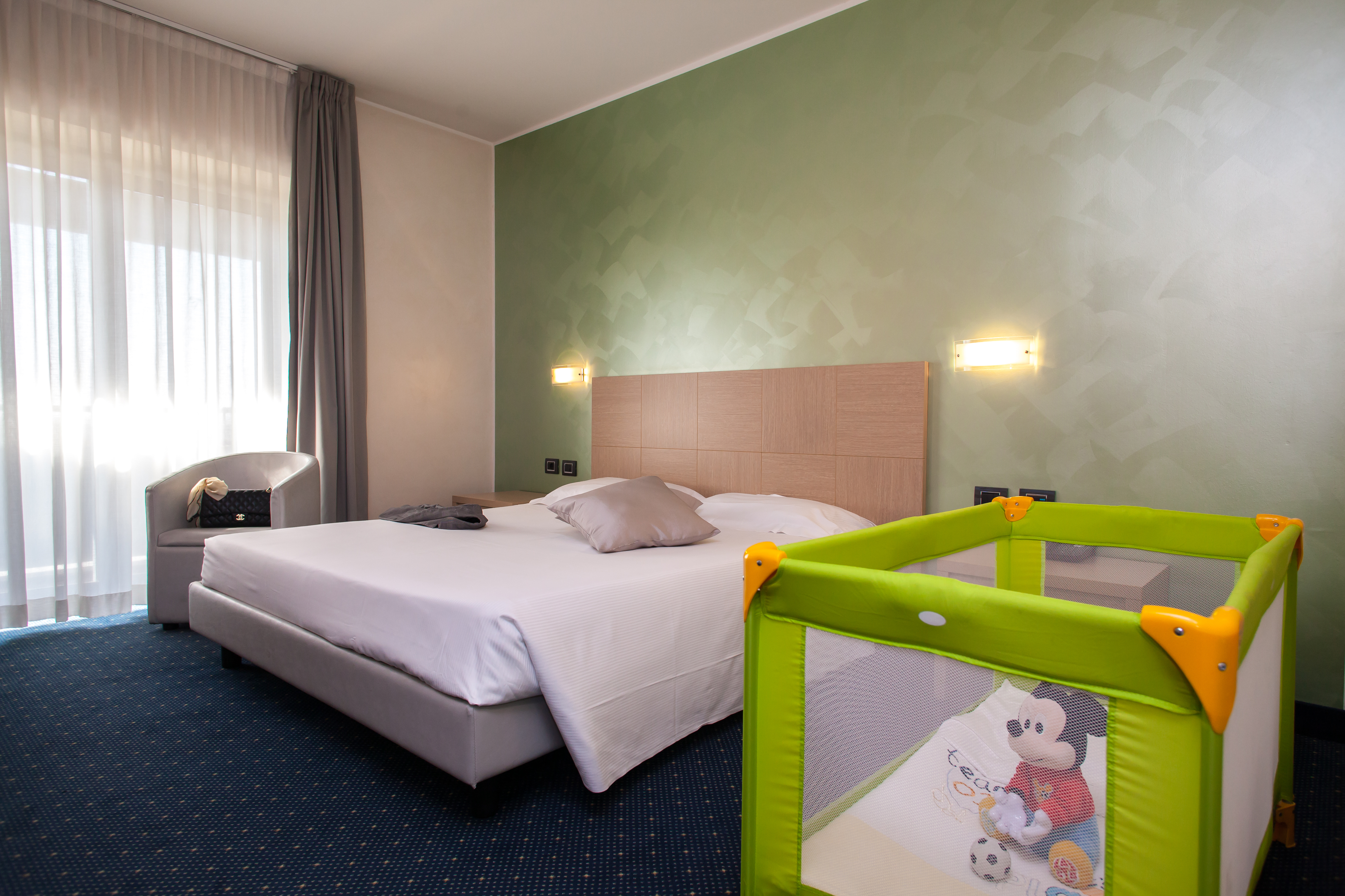 Palace_Hotel_025