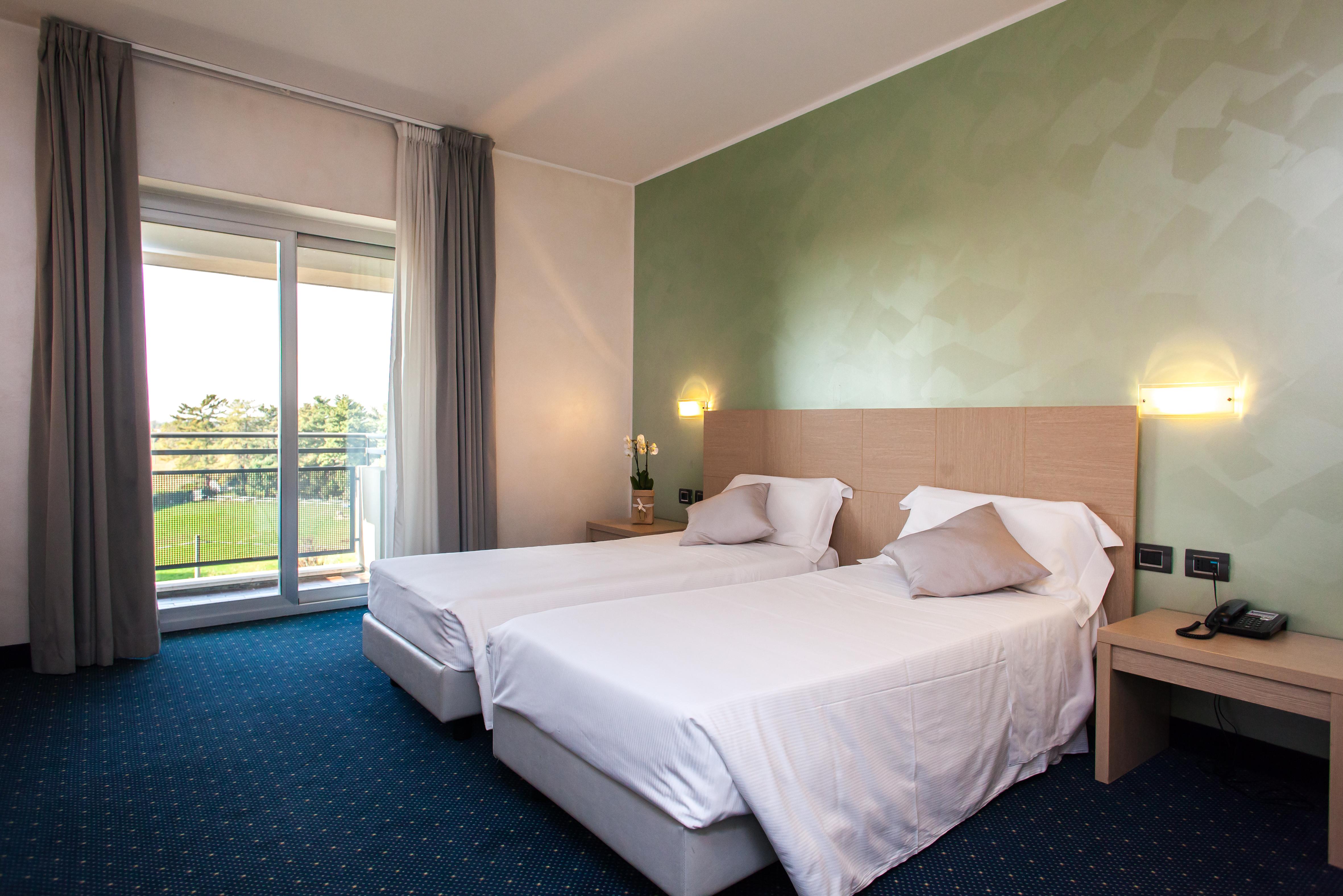 Palace_Hotel_003