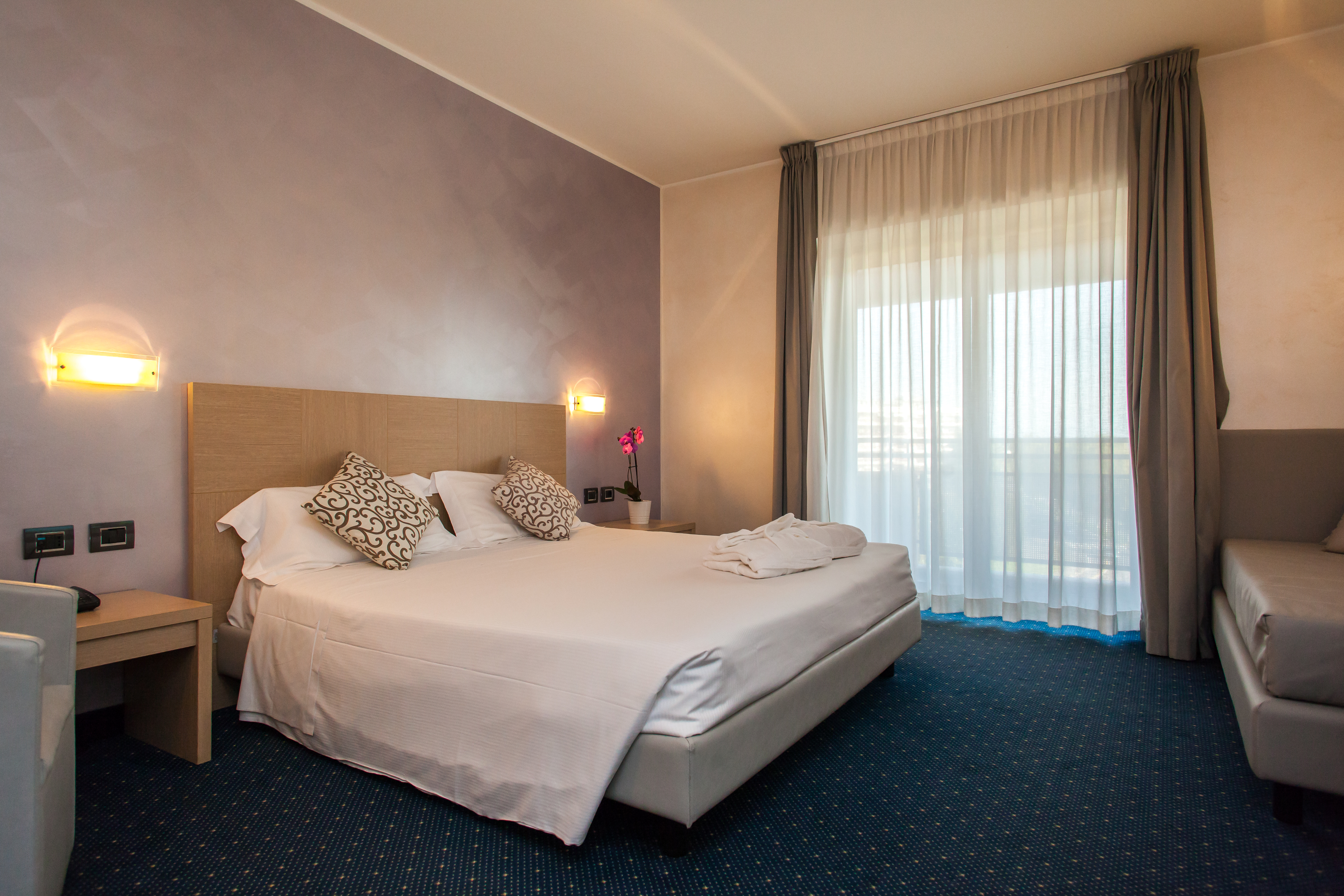 Palace_Hotel_006