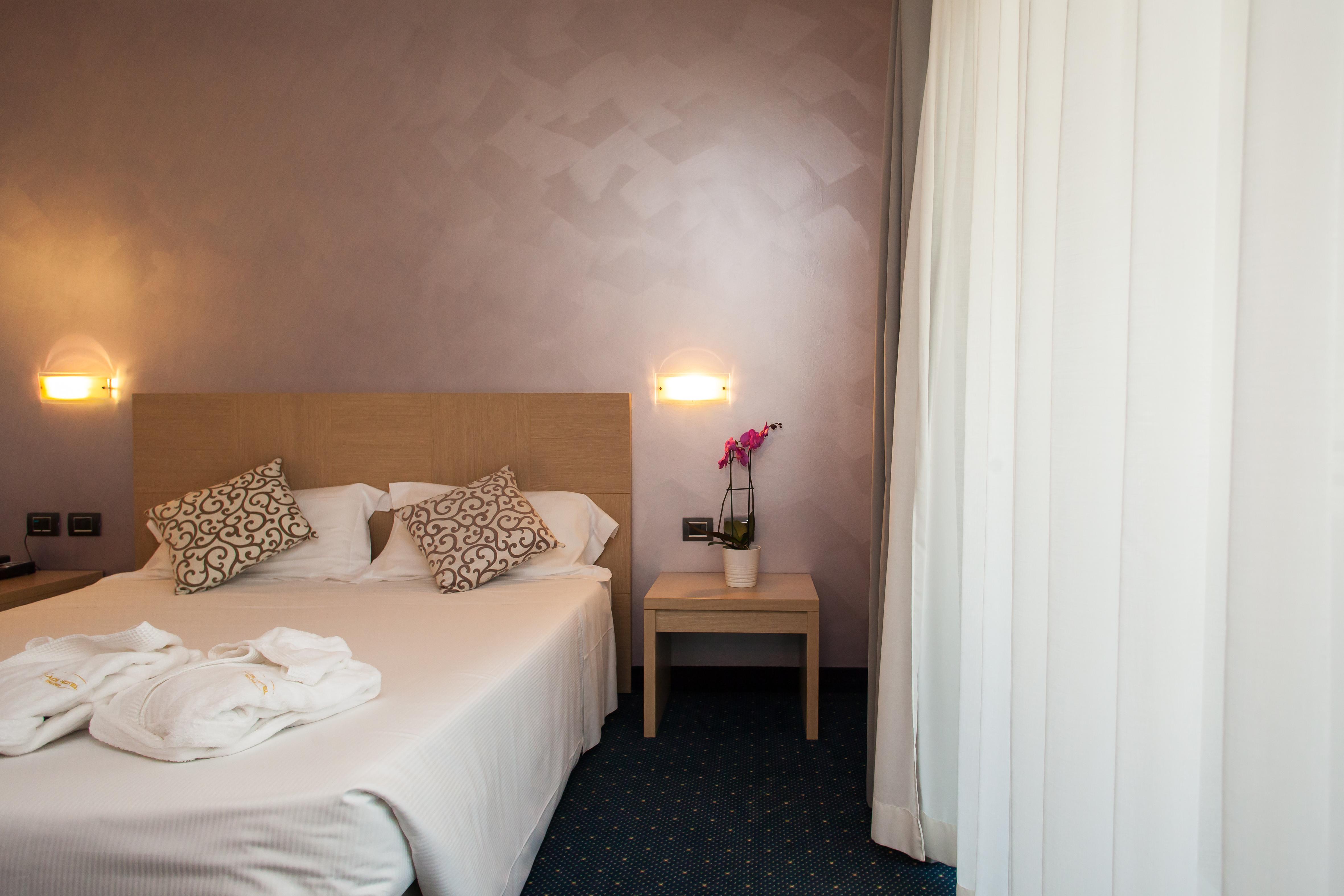 Palace_Hotel_008