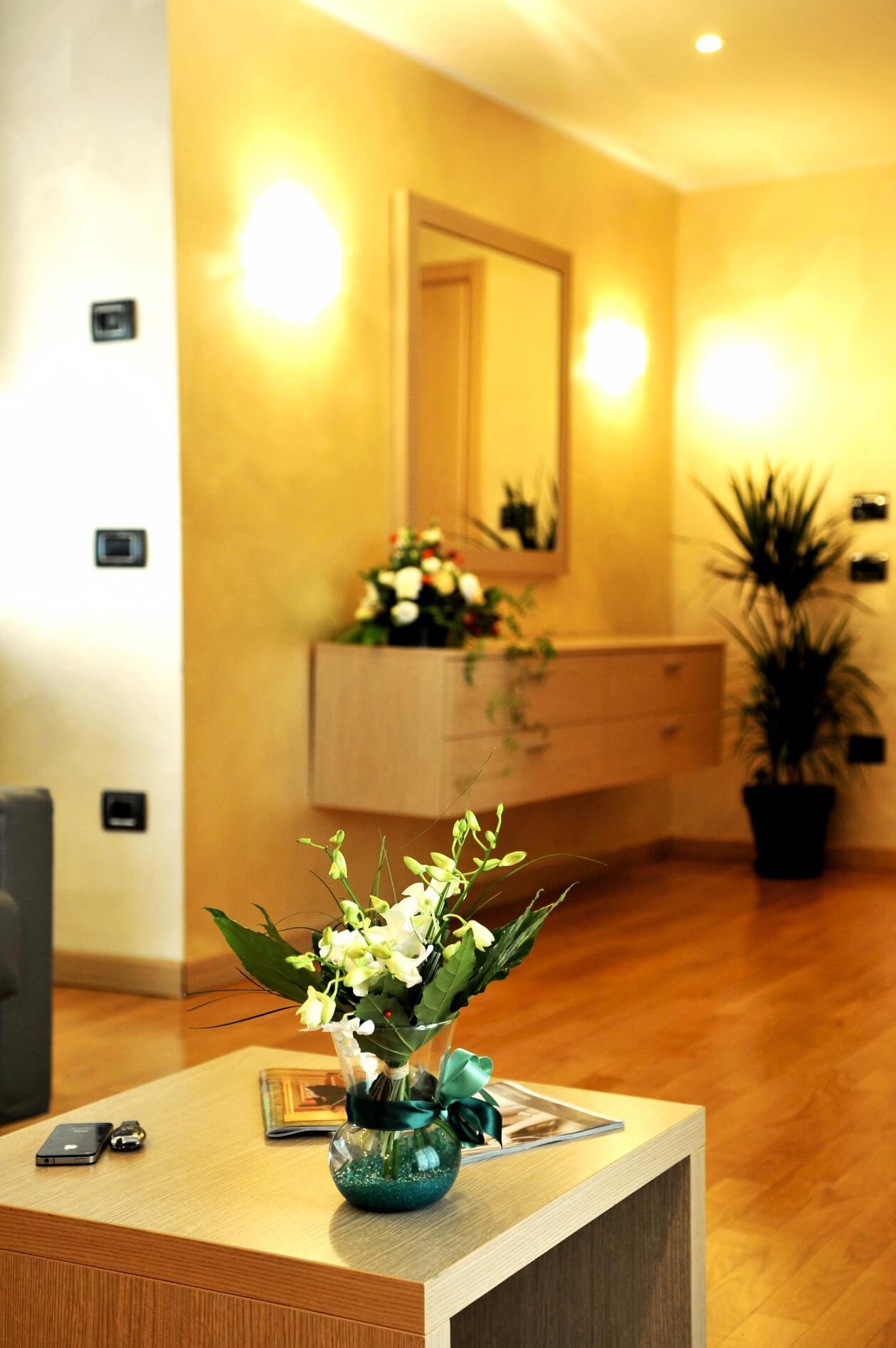 Hotel Palace Leolandia