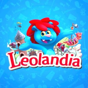leolandia-theme-park-close-to-hotel-palace