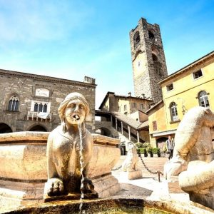 bergamo-upper-town-close-to-hotel-palace