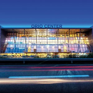 oriocenter-shopping-centre-close-to-hotel-palace