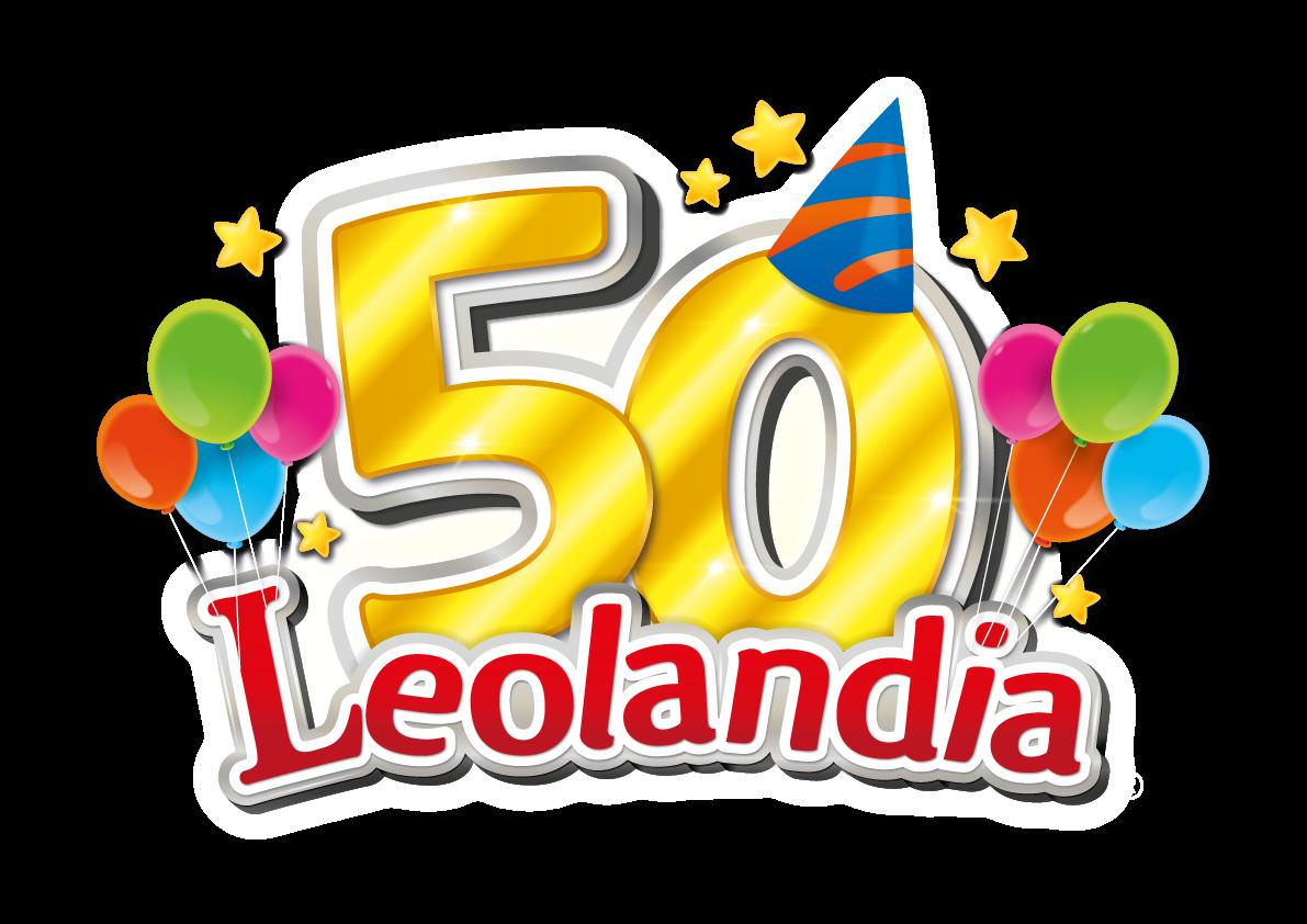 leolandia-theme-park-close-to-hotel-palace